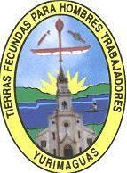 Municipalidad Provincial de Alto Amazonas