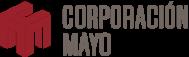 Corporación Mayo